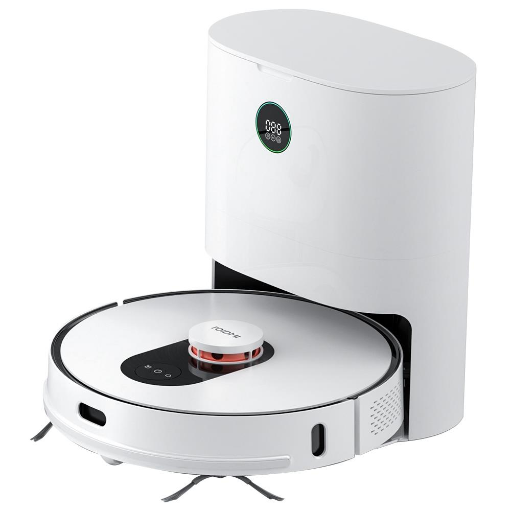 xiaomi-roidmi-eve-plus-robot-vacuum-cleaner-with-dust-collector-1607048661057.jpg